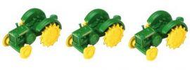 NOCH 7510185 Deere Tractor Model D Spur N online kaufen