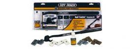 WOODLAND WTT4550 Gleisreinigungs-Set für alle Spurweiten online kaufen