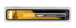 WOODLAND SCENICS WC1292 Strassenmarkierungsstift gelb Anlagenbau alle Spurweiten online kaufen