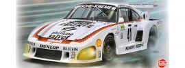 NUNU-BEEMAX PN24006 Porsche 935 (K3) 1979 LM Winner | Auto Bausatz 1:24 online kaufen