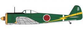 OXFORD 81AC097 Nakajima Ki-43 2nd Sqn 1942 | Flugzeugmodell 1:72 online kaufen