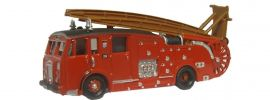 BUSCH 200689936 Feuerwehr London Dennis F12 | Blaulichtmodell 1:160 online kaufen