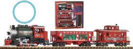PIKO 37105 Start-Set Weihnachten Spur G online kaufen