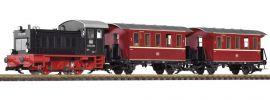 PIKO 37126 Start-Set Personenzug V20 | DB | mit Sound | Spur G online kaufen