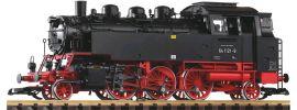 PIKO 37211 Dampflok BR 64 DR   Spur G online kaufen