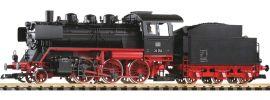 PIKO 37220 Dampflok BR 24 DB | Ep. III | Spur G online kaufen