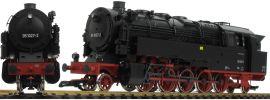 PIKO 37230 Dampflok BR 95 DR | analog | Spur G online kaufen