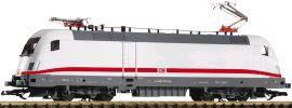 PIKO 37427 E-Lok Taurus Inter-City DB | analog | Spur G kaufen