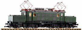 PIKO 37436 E-Lok E94 DB   analog   Spur G online kaufen