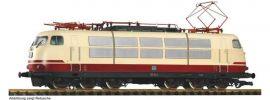 PIKO B-WARE 37440 E-Lok BR 103 DB | DC analog | Spur G online kaufen