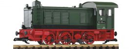 PIKO 37531 Diesellok BR 103 DR   Spur G online kaufen