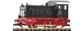 PIKO 37550 Diesellok V 20 DB   Spur G online kaufen
