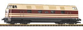 PIKO 37575 Diesellok BR 118 DR   Spur G online kaufen