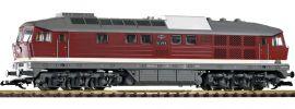 PIKO 37580 Diesellok BR 132 | DR | DC analog | Spur G online kaufen