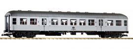 PIKO 37620 Nahverkehrswagen Bnb 720 2.Klasse Spur G online kaufen