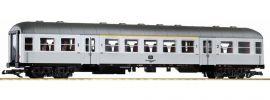 PIKO 37621 Nahverkehrswagen ABnb 703 1./2. Klasse Spur G online kaufen