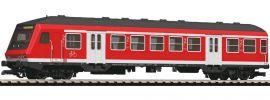 PIKO 37635 Steuerwagen Bndzf479.2 Wittenberg DB AG | Spur G online kaufen