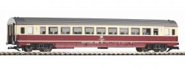PIKO 37661 Personenwagen Avmz 1. Klasse Avmz DB | Spur G online kaufen
