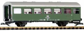 PIKO 37682 Personenwagen Reko 2-achs. Bage DR | Spur G online kaufen