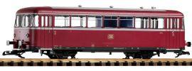 PIKO 37690 Schienenbus-Beiwagen VS 98 DB Spur G online kaufen