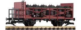 PIKO 37918 Säuretopfwagen Uhk. Orbita DR Spur G online kaufen