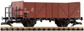 PIKO 37936 Offener Güterwagen DB Spur G online kaufen