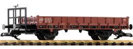PIKO 37954 Niederbordwagen DB | Spur G online kaufen