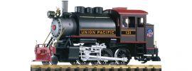 PIKO 38206 US Dampflok 2-6-0 OT UP   Sound+Rauch   Spur G online kaufen