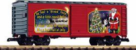 PIKO 38904 Weihnachtswagen 2020 | Spur G online kaufen