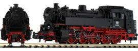 PIKO 40103 Dampflok BR 082 DB | DCC Sound | Spur N online kaufen