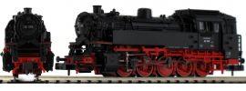 PIKO 40105 Dampflok BR 82 DB III | DCC Sound | Spur N online kaufen