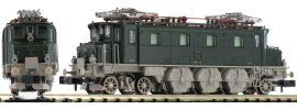PIKO 40323 E-Lok Serie Ae 3/6l 10619 SBB | DC analog | Spur N online kaufen