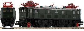 PIKO 40350 E-Lok BR 116 DB | DC analog | Spur N online kaufen