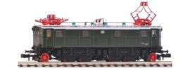 PIKO 40352 E-Lok BR E16 DB III | DC Analog | Spur N online kaufen