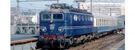 PIKO 40370 E-Lok Rh 1100 NS   analog   Spur N online kaufen