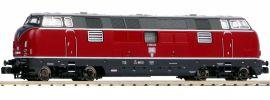 PIKO 40503 Diesellok V 200.1 DB | DCC Sound | Spur N online kaufen