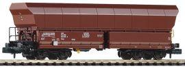 PIKO 40711 Schüttgutwagen Falns OnRail VI Spur N online kaufen