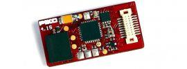 PIKO 46420 SmartDecoder 4.1 Sound mit LS für E-Lok NS 1200   Spur N online kaufen