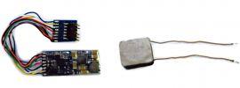 PIKO 46426 SmartDecoder 4.1 Sound Next18 BR 798 | Spur N online kaufen