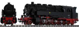 PIKO 50135 Dampflok BR 95 Kohletender DR | DC analog | Spur H0 online kaufen