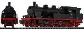 PIKO 50602 Dampflok BR 78 DB | DCC-Sound | Spur H0 online kaufen