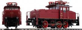PIKO 51086 E-Lok BR 163 DB | DC analog | Spur H0 online kaufen