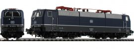PIKO 51342 E-Lok BR 181.2 DB | DCC Sound | Spur H0 online kaufen