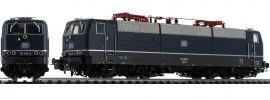 PIKO 51343 E-Lok BR 181.2 DB | AC Sound | Spur H0 online kaufen