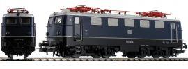 PIKO 51515 E-Lok BR 141 | DB | AC |+ lastg. Decoder | Spur H0 online kaufen