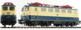 PIKO 51517 E-Lok BR 141 | DB | AC | Spur H0 online kaufen