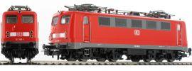 PIKO 51518 E-Lok BR 141 | DB AG | DCC Sound | Spur H0 online kaufen