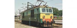 PIKO 51600 E-Lok ET21 PKP | DC analog | Spur H0 online kaufen