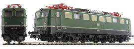 PIKO 51640 Elektrolok BR 150   DB   DC   Spur H0 online kaufen