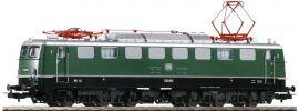 PIKO 51649 E-Lok BR E 50 DB | AC-Digital | Spur H0 online kaufen